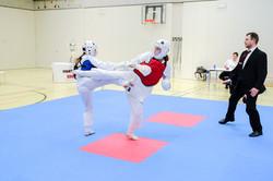 Kodenkai Karate Club Valais 2018-94