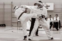 Karate Club Valais Kodenkai 0034