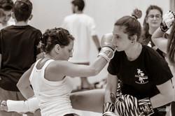 karate valais muay thai kodenkai p20