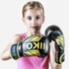 Kodenkai Kickboxing enfants Valais 11.jp
