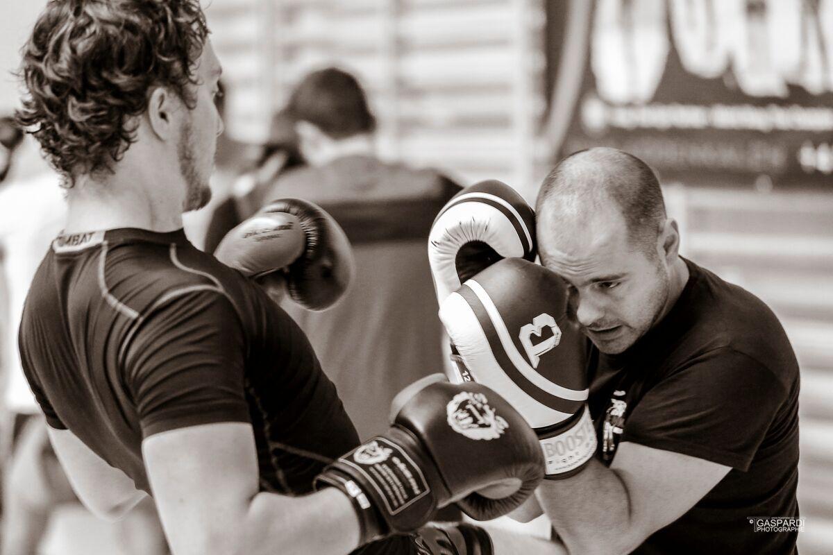 karate valais muay thai kodenkai p3