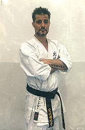 Kodenkai Karate Club Valais C9