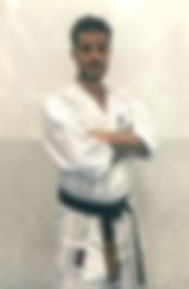 Kodenkai Karate Club Valais C9