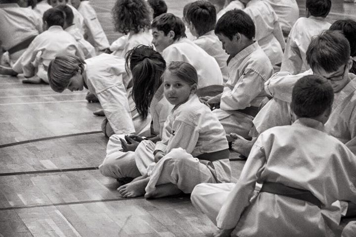 Kodenkai Karate Muay Thai Valais h4