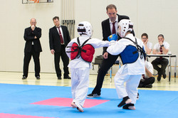 Kodenkai Karate Club Valais 2018-36