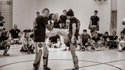 karate valais muay thai kodenkai f7