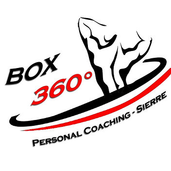 Personal coaching 360 sierre kodenkai 3.jpeg