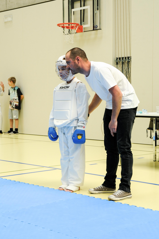 Kodenkai Karate Club Valais 2018-81