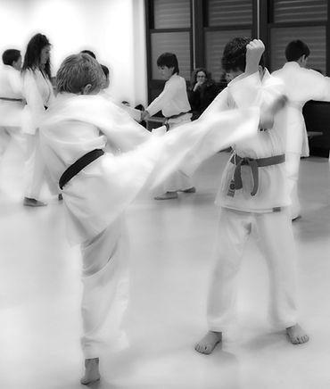 Kodenkai Karate Club Valais p33