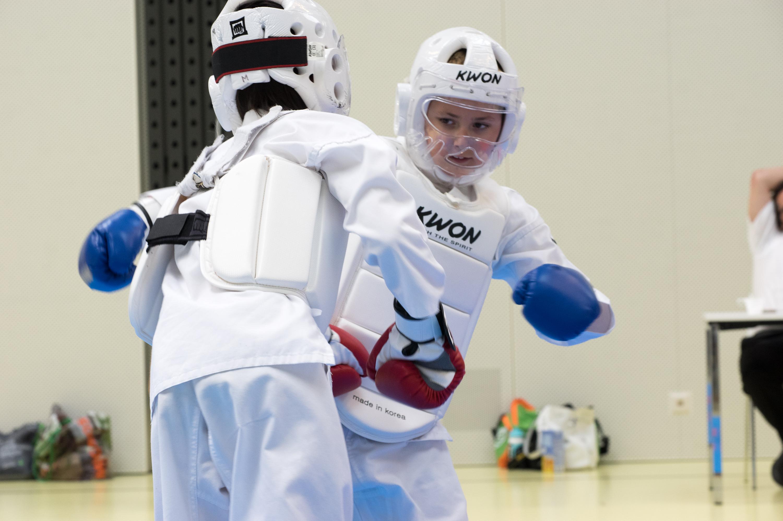 Kodenkai Karate Club Valais 2018-54