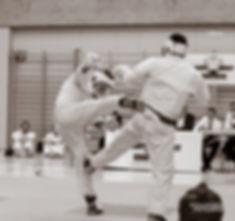 Kodenkai Karate Club Valais p21