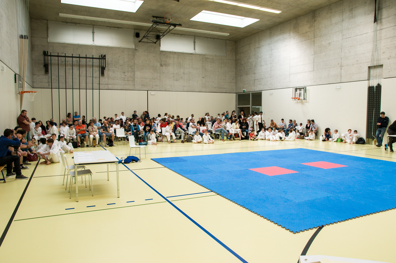 Kodenkai Karate Club Valais 2018-4