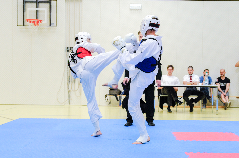 Kodenkai Karate Club Valais 2018-13