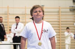 Kodenkai Karate Club Valais 2018-44