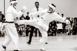 Karate Club Valais Kodenkai 007