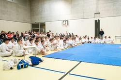 Kodenkai Karate Club Valais 2018-12