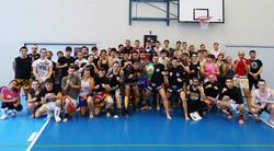 Kodenkai Karate Muay Thai Valais h30