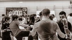 karate valais muay thai kodenkai m4