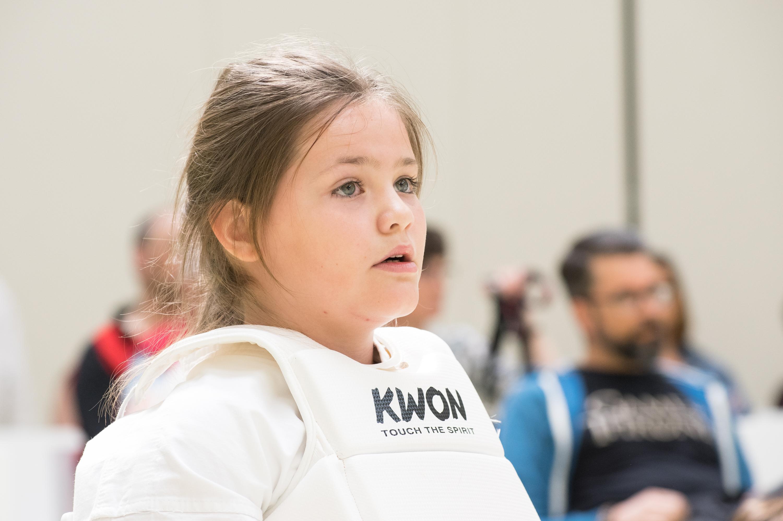 Kodenkai Karate Club Valais 2018-52