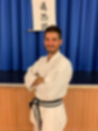 Kodenkai Karate Valais instructeur 7.jpe