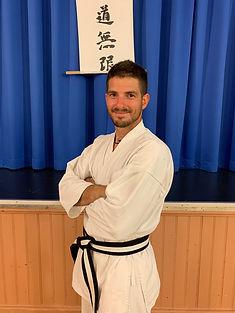 Kodenkai Karate Valais instructeur 7.jpe