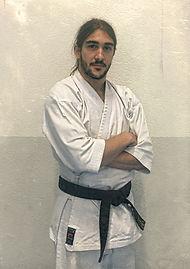 Kodenkai Karate Club Valais C6