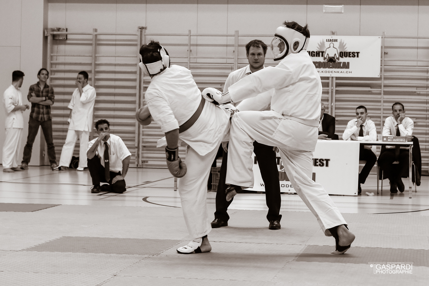 Karate Club Valais Kodenkai 0020