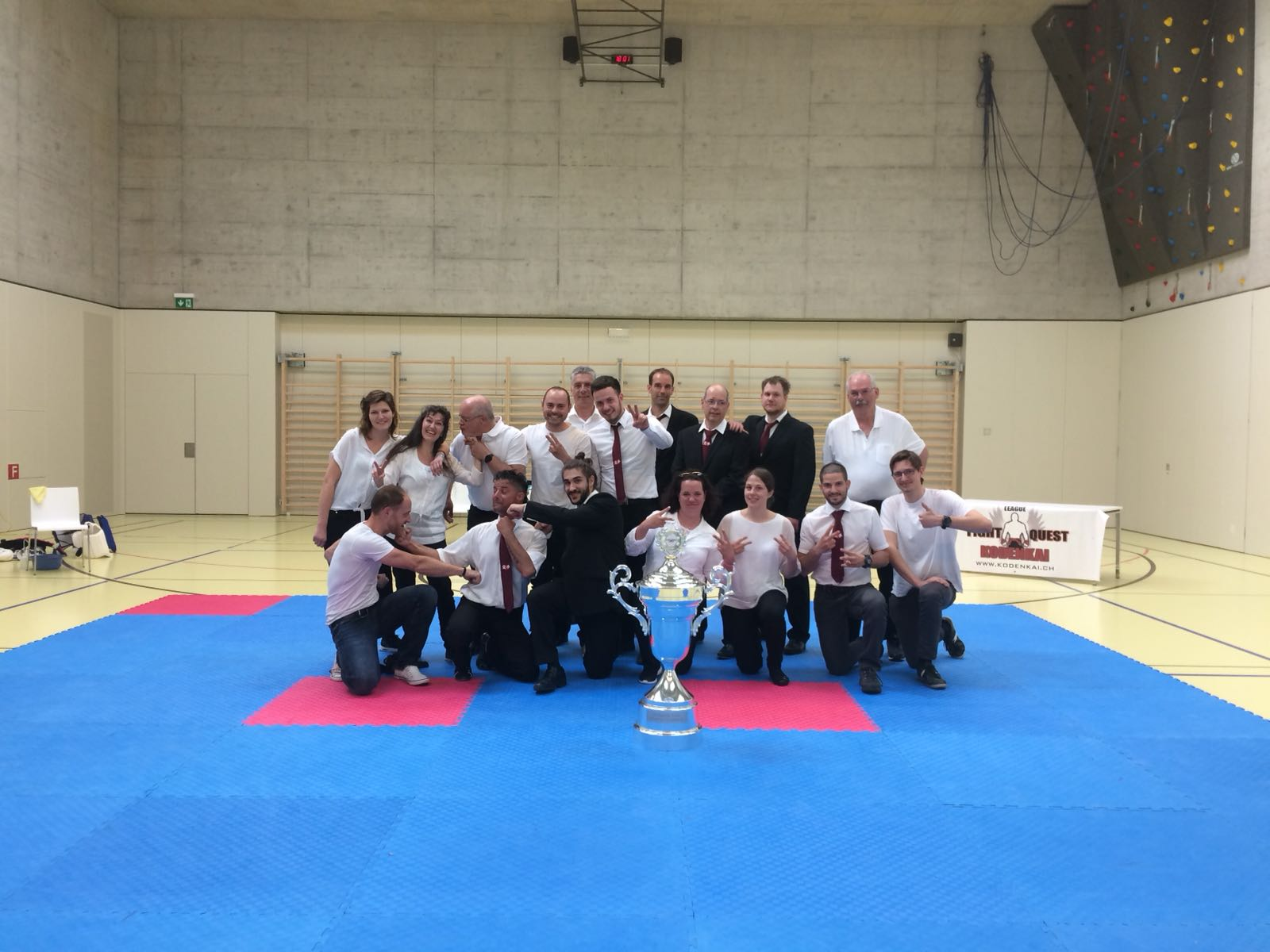 Kodenkai Karate Club Valais 2018-102