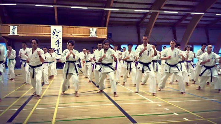Kodenkai Karate Muay Thai Valais h19