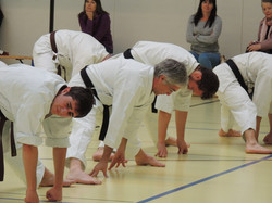 Kodenkai Karate Club Valais z1