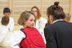 Kodenkai Karate Club Valais 2018-35