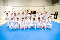 Kodenkai Karate Club Valais 2018-83