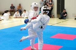 Kodenkai Karate Club Valais 2018-63