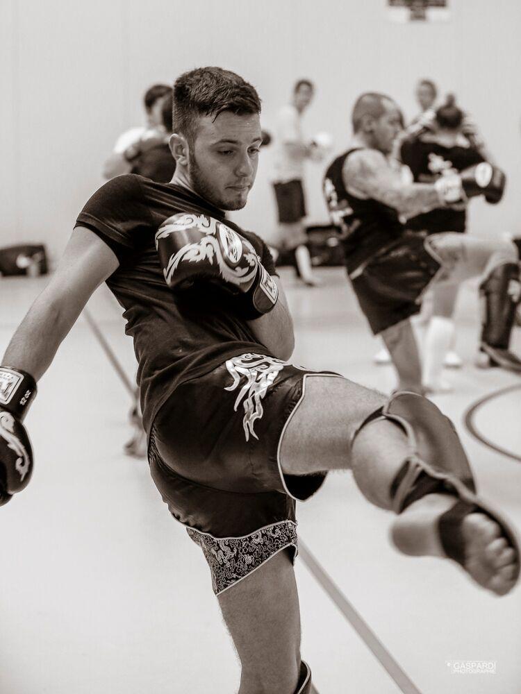 karate valais muay thai kodenkai p23