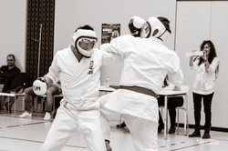 Karate Club Valais Kodenkai 0015