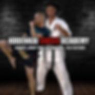 Kodenkai Swiss Karate Valais 0001