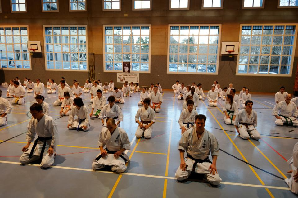 Kodenkai Karate Muay Thai Valais h50