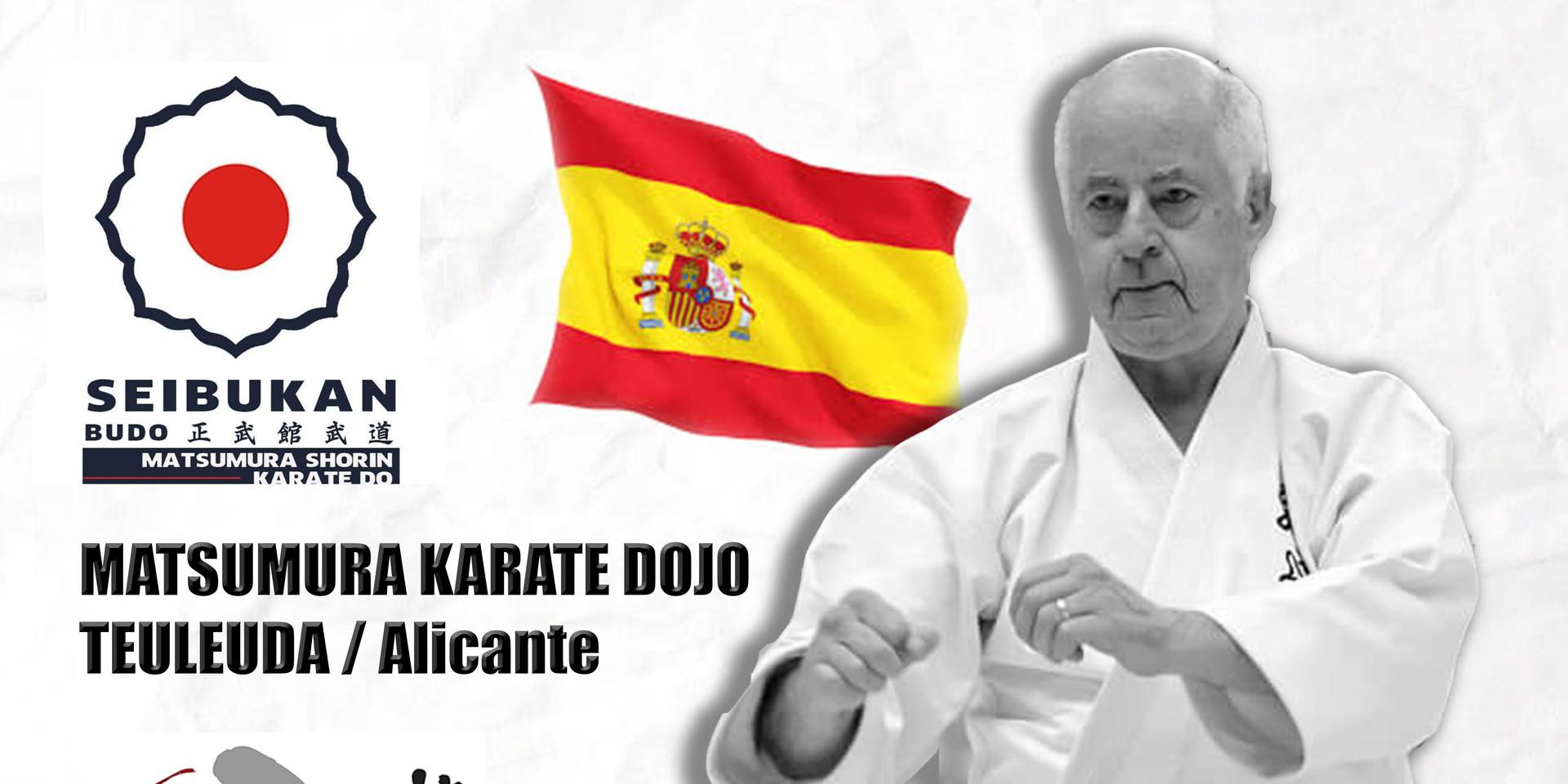 Karatestage2019.jpg