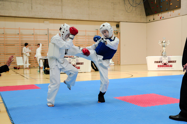 Kodenkai Karate Club Valais 2018-27