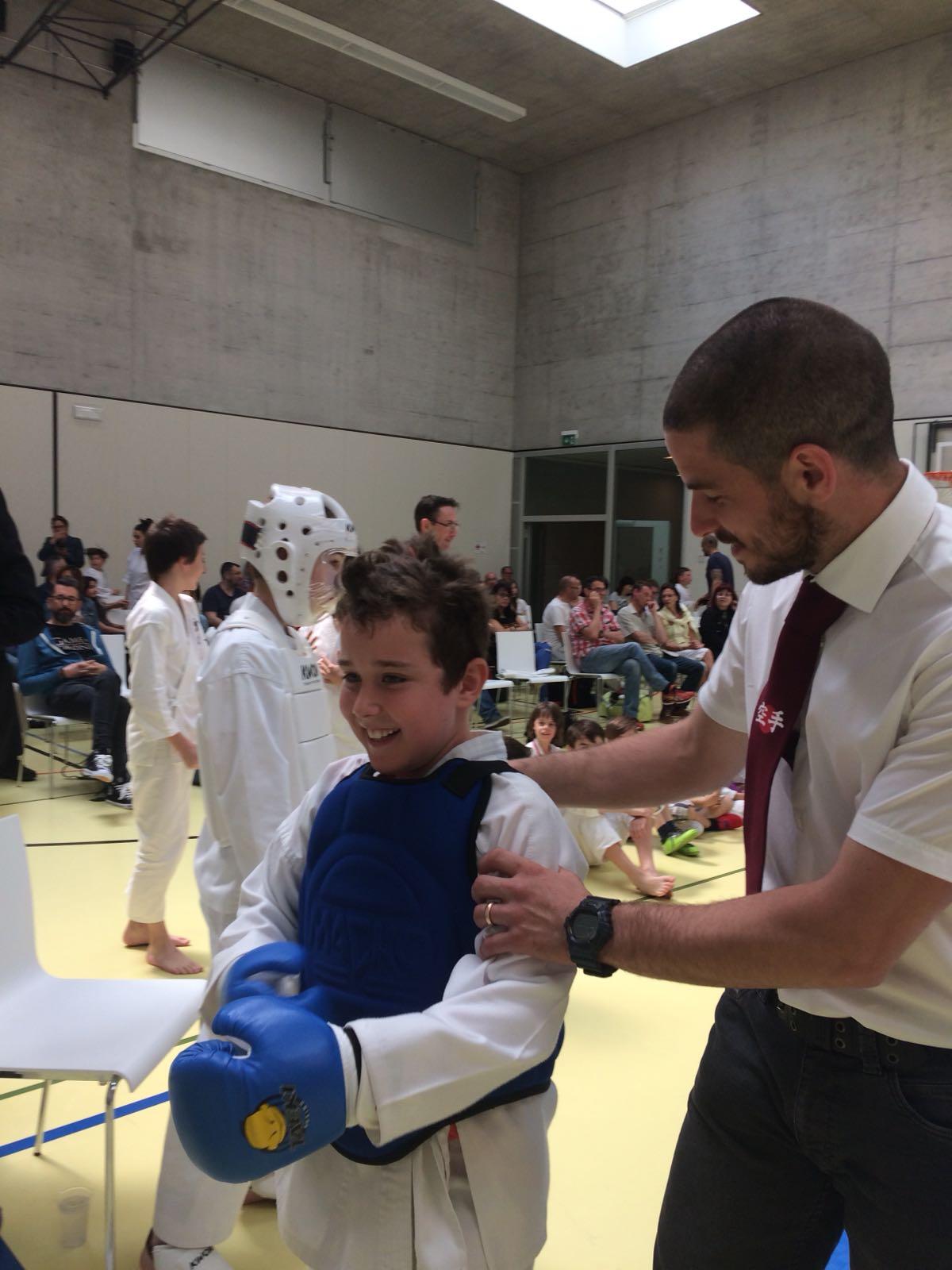 Kodenkai Karate Club Valais 2018-103