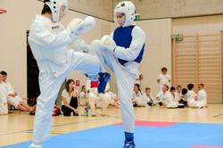 Kodenkai Karate Club Valais 2018-31