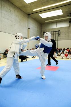 Kodenkai Karate Club Valais 2018-80