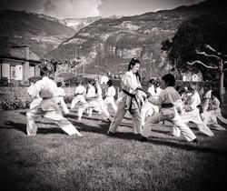 Kodenkai Karate Muay Thai Valais h6