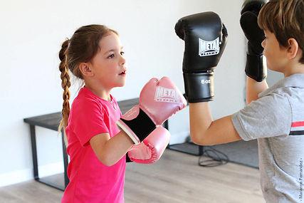 Kodenkai Kickboxing enfants Valais.jpg