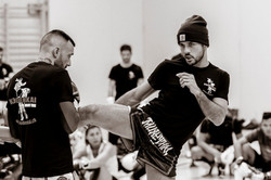 karate valais muay thai kodenkai f6