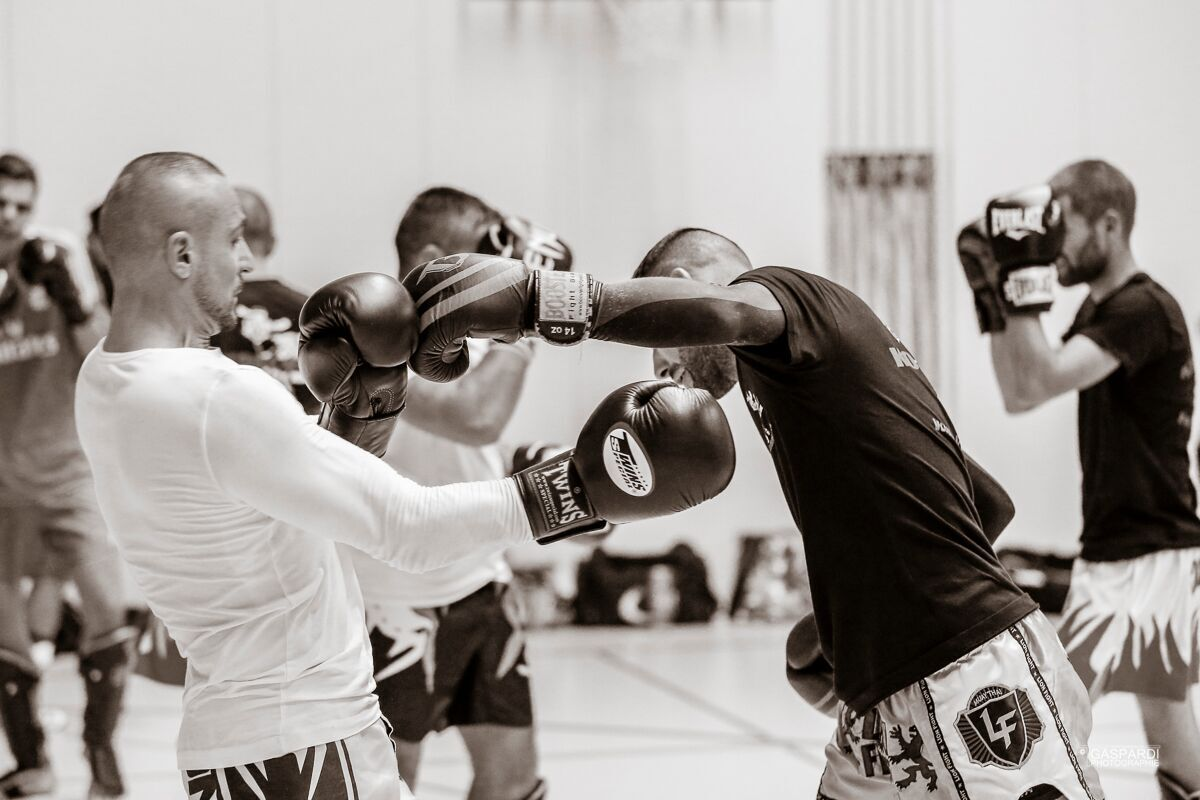 karate valais muay thai kodenkai p12