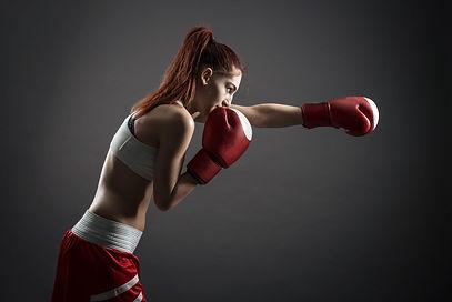 Fit Move Kickboxing Valais Kodenkai 1.jpg