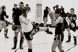 karate valais muay thai kodenkai m18