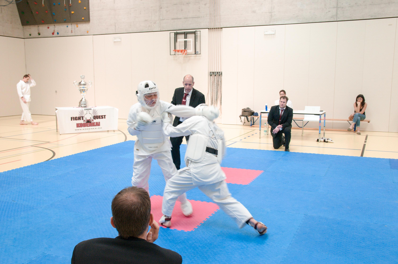 Kodenkai Karate Club Valais 2018-34