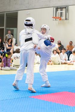 Kodenkai Karate Club Valais 2018-64